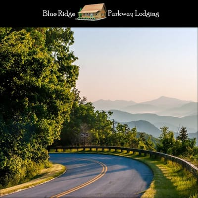 Photo For Blue Ridge Parkway Lodging