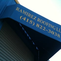 Photo of Ramirez Roofing Company - San Francisco CA United States & Ramirez Roofing Company - Roofing - 1265 Thomas Ave Bayview ... memphite.com