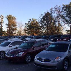 Selective Imports Auto S