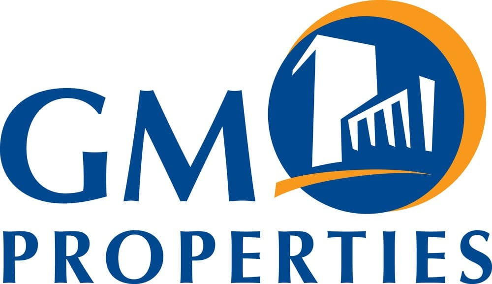 Gm Property Management Whittier