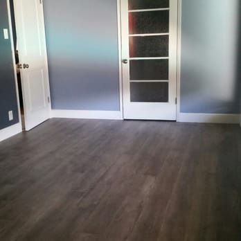 Photo Of Carpet Outlet Plus Bakersfield Ca United States Laminate Flooring