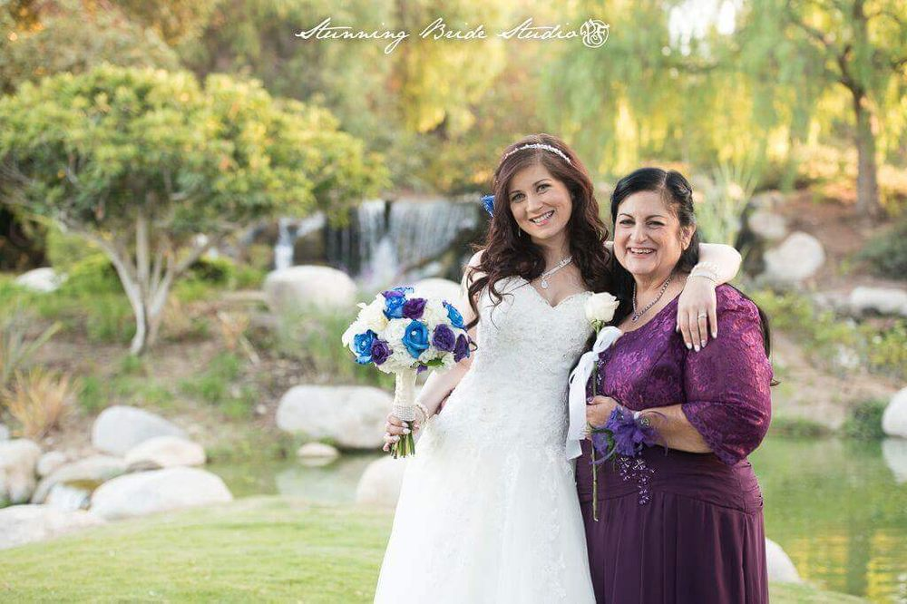 Tailor studio 366 photos 308 reviews tailor sewing for Wedding dresses rancho cucamonga