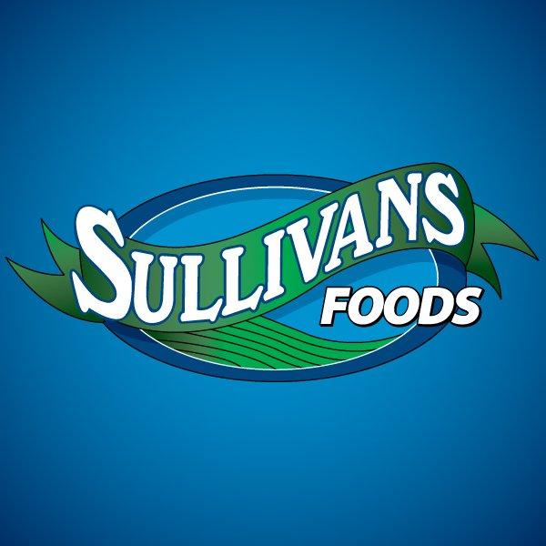 Sullivan's Foods - Stockton: 103 W North Ave, Stockton, IL