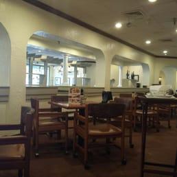 Photo Of Olive Garden Italian Restaurant   Springfield, NJ, United States