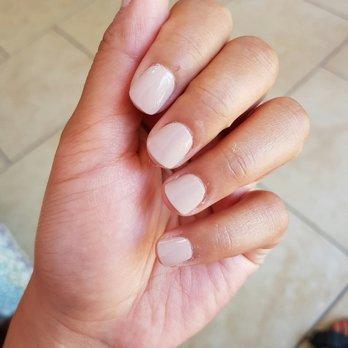 Th s nails spa 96 photos 62 reviews nail salons for 5th ave nail salon