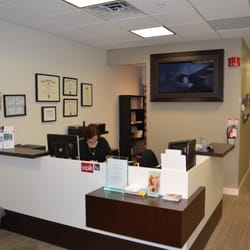 aabf7492953 The Best 10 Optometrists near Luckey EyeCare in Wesley Chapel