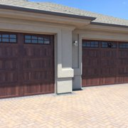Luxury Garage Doors Prescott Az