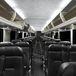 Boltbus New 42 Photos 458 Reviews Transportation 50