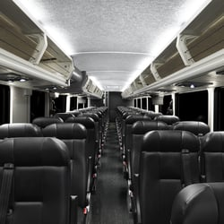 boltbus 48 photos 446 reviews transportation 50 massachusetts avenue n e washington. Black Bedroom Furniture Sets. Home Design Ideas