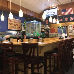 Photo Of Yamato Sushi Lutherville Timonium Md United States
