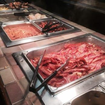 Photo Of Haymarket Restaurant Eureka Mo United States Breakfast