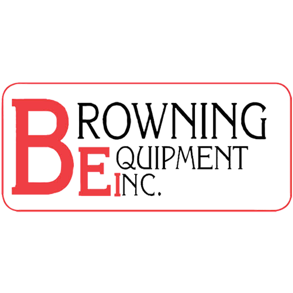 Browning Equipment