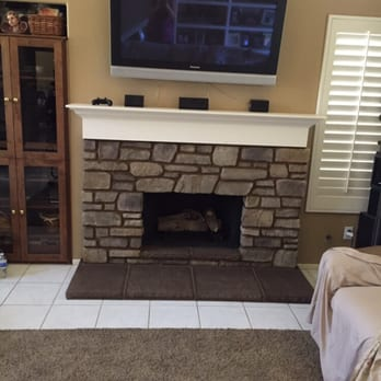 fireplace orange county. Photo of OC Fireplace Pro s  Orange County CA United States Done and 87 Photos 14 Reviews Contractors
