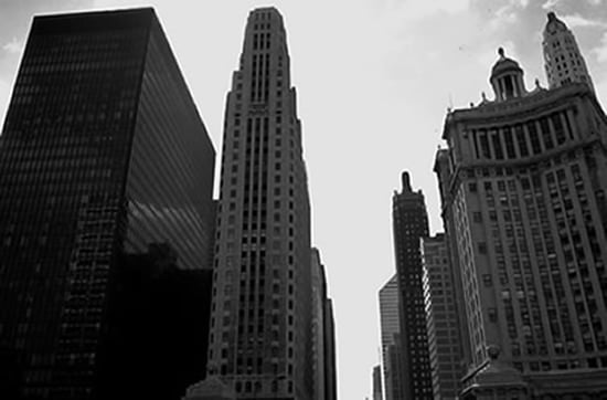 Photo of Plymouth Title Guaranty: Chicago, IL