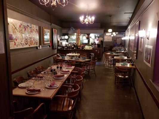 Pasta Freska Order Food Online 217 Photos 498 Reviews