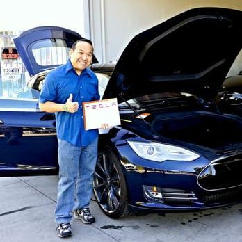Tesla Motors 81 Photos 46 Reviews Dealerships 367
