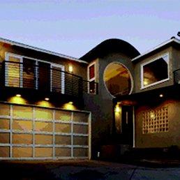 Overhead Door Company Of Greenville 20 Photos Garage