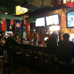 Tiki Bar Virginia Beach Sandbridge