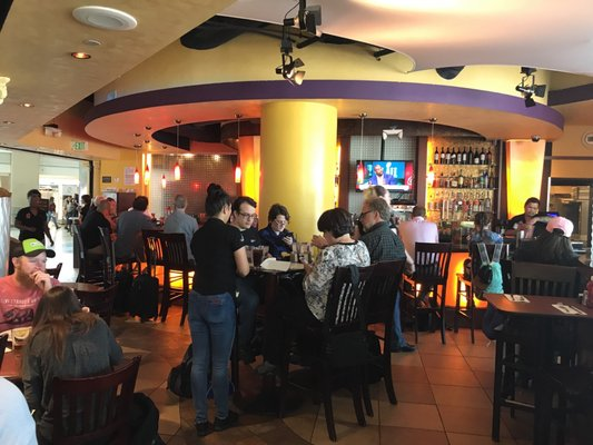 Yelp Reviews for Chef Jimmy's Bistro & Spirits - 312 Photos & 428