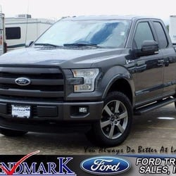landmark ford trucks east auto parts supplies   clear lake ave springfield il