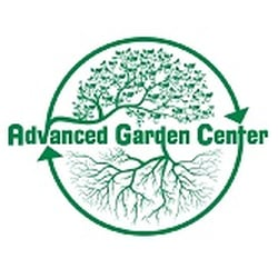 Advanced Garden Center Gardeners 818 Ulrich Ave Louisville