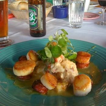Best Casual Grill Restaurant Best Food Long Island