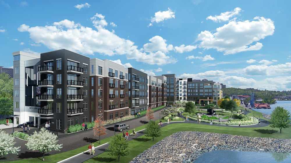 Apartments In Westchester County Ny