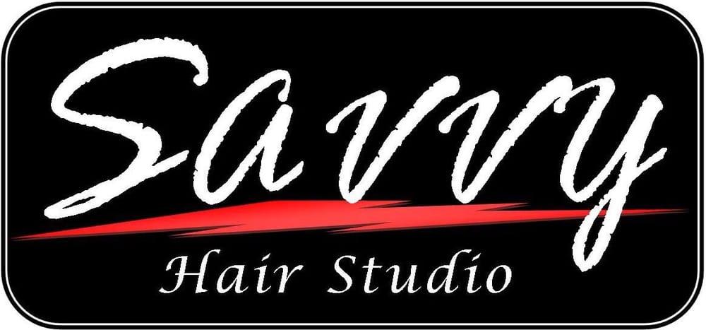 Savvy Hair Studio: 220 Cedar St, Bonner Springs, KS