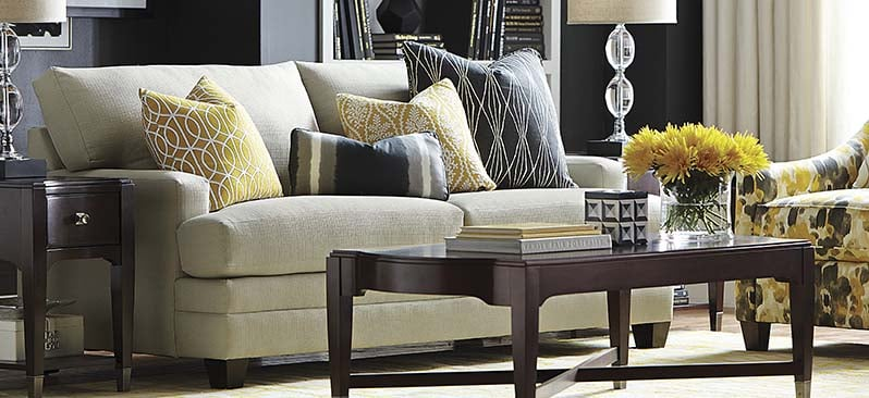 Bassett Home Furnishings Furniture Stores Littleton Co United States Reviews Photos