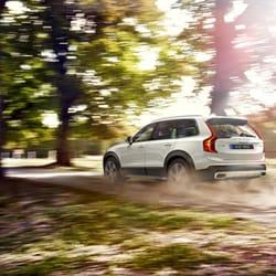 Tasca Volvo - 11 Photos - Auto Repair - 1300 Pontiac Ave, Cranston