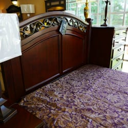 Photo Of Easy Rental   Atlanta, GA, United States. Brand New Bedroom Sets