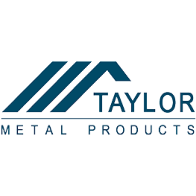 Taylor Metal Products Roofing 4566 Ridge Dr Ne M Or Phone Number Yelp