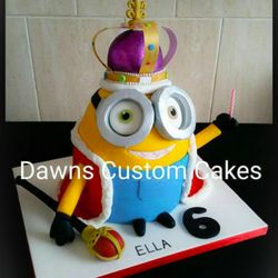 Dawns Custom Cakes 40 Photos Custom Cakes The Green Holywood