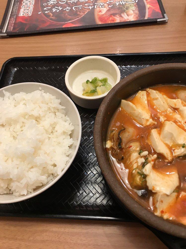 Kandon Yamashina