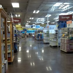Online grocery shopping fred meyer