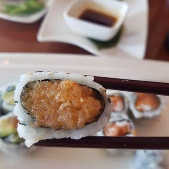 Chinese Food Shirley Ny