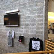 Concordia University - 40 Photos & 17 Reviews - Colleges