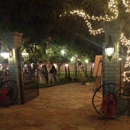 Perfect Photo Of Los Patios   Laredo, TX, United States