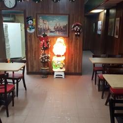 Photo Of Delio S Pizza Hero South Amboy Nj United States