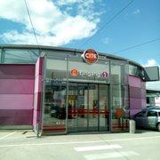 Ruga Wohnwelt Einkaufszentrum Industriestr 10 Sinzheim Baden