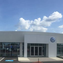 Jeff Smith Volkswagen Of Warner Robins 10 Reviews Car