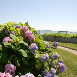 Red Jacket Resorts - Hotels - 182 Baxter Ave West Yarmouth MA