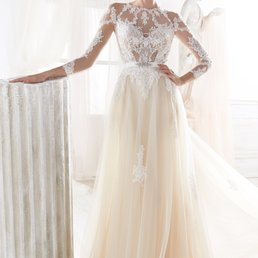 Photo Of Bellezza Bridal Group