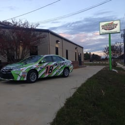 Interstate Batteries Of Greater East Texas Get Quote Battery