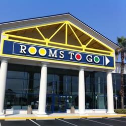 Rooms To Go 19 Reviews Furniture Stores 27630 Us Hwy 19 N