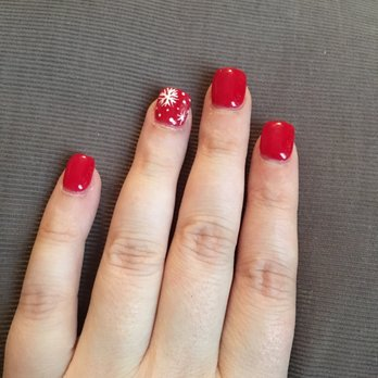 Sweet Nails And Spa Austin