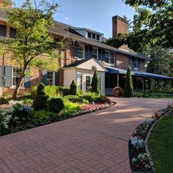 109bb877a5 Longacre House In Farmington Hills - 22 Photos - Venues   Event Spaces -  24705 Farmington Rd