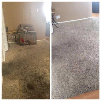 photo of ab u0026 b organic carpet cleaning los angeles ca united states