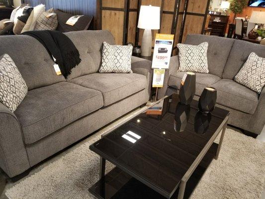 Ashley Homestore 3900 Sisk Rd Modesto Ca Furniture Stores Mapquest