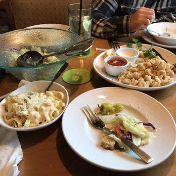 olive garden italian restaurant 39 photos 41 reviews italian 1844 nw expy oklahoma city